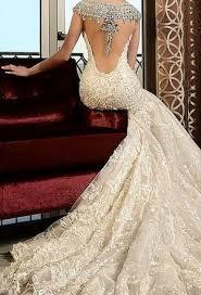 jeweled wedding dresses jeweled wedding dresses rosaurasandoval com
