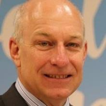 Seeking Graham Promotion Not Seeking Funding Otago Daily Times