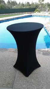 cocktail table rentals near me santa monica party rentals table chair rentals big blue sky