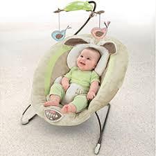 siège sauteur bébé poussettes sièges pour l auto et articles de voyage bébés et