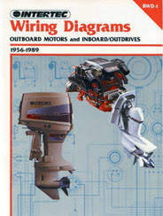 yamaha outboard marine service and repair manuals from clymer