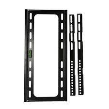 Wall Mount 32 Flat Screen Tv Popular 32 Flat Screen Buy Cheap 32 Flat Screen Lots From China 32