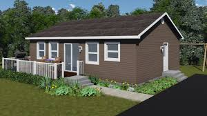 kent mini home plans home design and style
