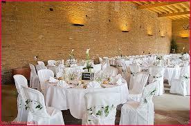 location chaises location housse de chaise bordeaux inspirational deco chaise mariage