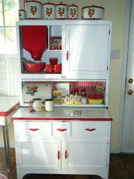 vintage kitchen cabinets for sale awesome vintage kitchen cabinets for sale vintage youngstown kitchen