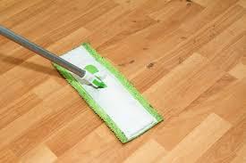 innovative hardwood floor broom the best brooms for hardwood