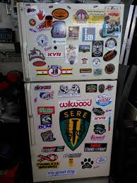To Do Stickers Art U0026 Inspiration What To Do With Stickers From Car Shows The
