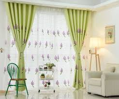 Curtains For Bedroom Windows Compare Prices On Small Window Curtain Online Shopping Buy Low