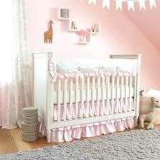 Crib Bedding Pattern Mini Crib Bedding Pattern