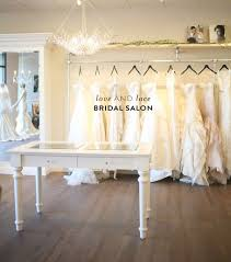 Wedding Dress Store Wedding Decor Store Wedding Corners