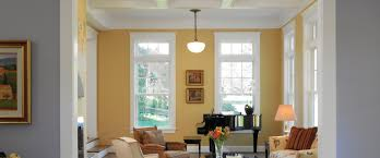 heritage series sterling double hung windows kolbe windows u0026 doors