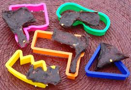 purim cookie cutters sweet and spicy purim theme beef s w a c