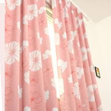 Let Your Child Relax A Little Bit More By Buying Him Childrens - Room darkening curtains for kids