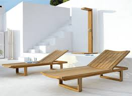 Zen Furniture Enchanting Zen Style Furniture For Home Design Styles Interior