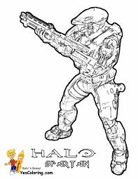 halo reach drawings haloreach壁纸 reach stars halo 点力图库