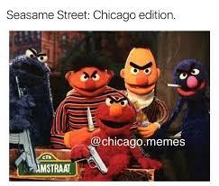 Chicago Memes Facebook - chicago memes facebook