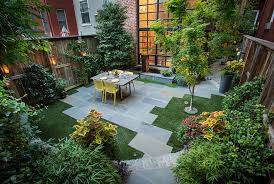 Patio Landscape Design Maryland Patio Designs Patio Builders Patio Landscaping Md Va Dc