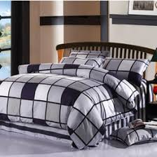 Twin Plaid Comforter Boy Plaid Comforter Set Online Boy Plaid Comforter Set For Sale