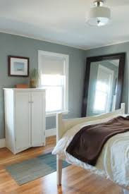 Sage Green Paint Benjamin Moore Beach Glass 1564 By Benjamin Moore For Dining Room I U0027m Thinking