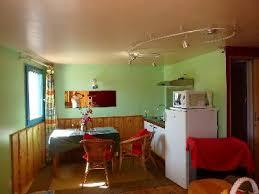 chambre d hote la pesse coquet studio au coeur de la nature commoditees et activites acces