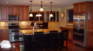 kitchen bars and islands outstanding franke kitchen sinks dimensions tags franke kitchen