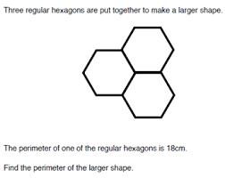 resourceaholic shape