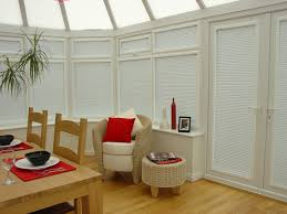 conservatory blinds blinds essex southend basildon billericay