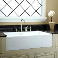 Delta Bar Sink Faucet Kitchen Sink Faucets Lowes U2013 Second Floor