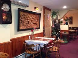 royal orchid thai restaurant thai food in montpelier vt