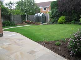 square garden design images on home designing inspiration about