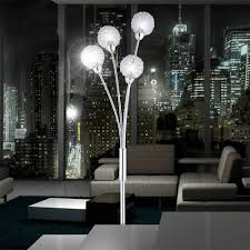 Wohnzimmer Beleuchtung Modern Wohnzimmer Stehlampe Home Design Und Möbel Ideen