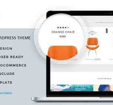 theme furniture responsive business theme premium themes plugin