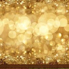 Christmas Photo Backdrops Christmas Backdrops 10x10 Ebay