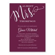 cheap wedding shower invitations cheap bridal shower invitations s bridal bargains