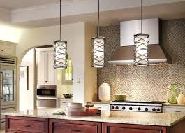 pendant lights for kitchen island spacing pendant lights kitchen island spacing blend pattern top light