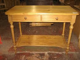 Pine Side Tables Living Room Side Table Pine Bedside Uk Tables Living Room On Side Table Small