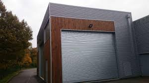 chambre des metiers parthenay bât bardage mixte bois acier rideaux cus des métiers parthenay