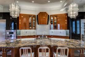 kitchens u2013 clarisse