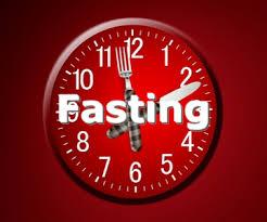 poids si e auto le fasting et la perte de poids