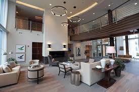 apartment apartment for rent cambridge ma beautiful home design