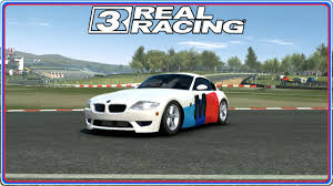 bmw z4 m coupe racing 3 bmw z4 m coupe gameplay 1080p