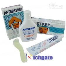 strep hair removal cream depilatories hair remover depilatory