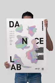 top 25 best poster competition ideas on pinterest graphic