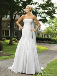 mermaid wedding dresses 2011 2011 wedding dresses from kathy ireland by 2be wedding