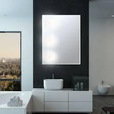 Bad Lampe Badezimmer Lampe Gebraucht Innen Und Möbel Inspiration