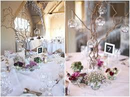 winter wedding decorations winter wedding decoration wedding corners