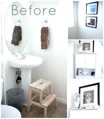 bathroom wall art ideas decor fantastic bathroom wall decor ideas dway me