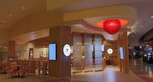 Morongo Casino Buffet Menu by Natural 9 Noodle Company Morongo Casino Resort
