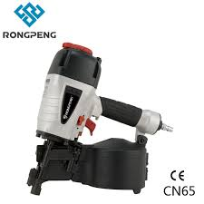 coil siding nailer promotion shop for promotional coil siding