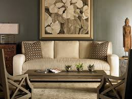 luxe home interior luxe home interiors inspired living rooms contemporary living room